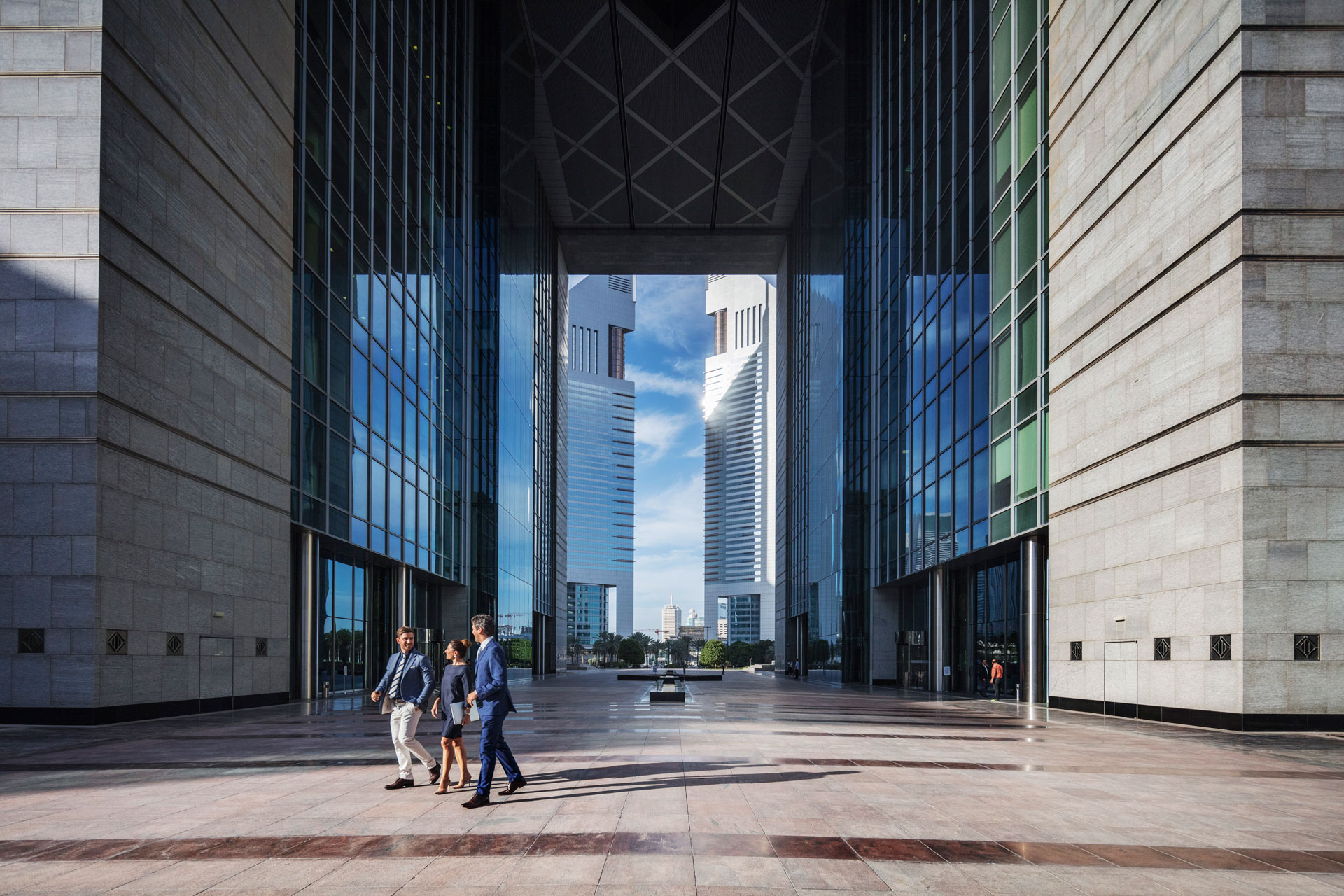 DIFC_Corporate_180-Resized.jpg